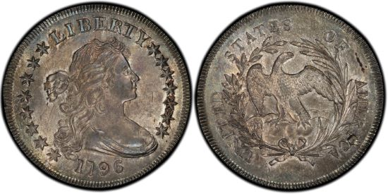 http://images.pcgs.com/CoinFacts/32189867_45765478_550.jpg