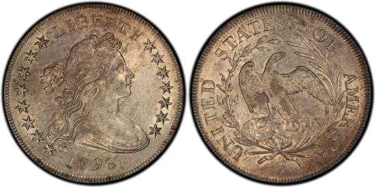 http://images.pcgs.com/CoinFacts/32189868_45766604_550.jpg