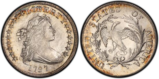 http://images.pcgs.com/CoinFacts/32189869_50965841_550.jpg