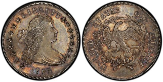 http://images.pcgs.com/CoinFacts/32189886_45786834_550.jpg
