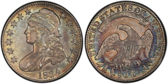 http://images.pcgs.com/CoinFacts/32189900_45796176_550.jpg