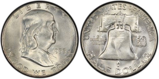 http://images.pcgs.com/CoinFacts/32191776_46256118_550.jpg