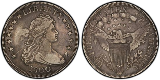 http://images.pcgs.com/CoinFacts/32192107_45904617_550.jpg