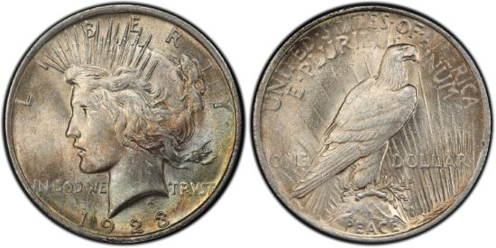 http://images.pcgs.com/CoinFacts/32198512_45795795_550.jpg