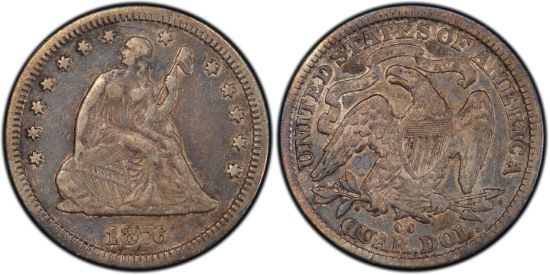 http://images.pcgs.com/CoinFacts/32203472_46522259_550.jpg