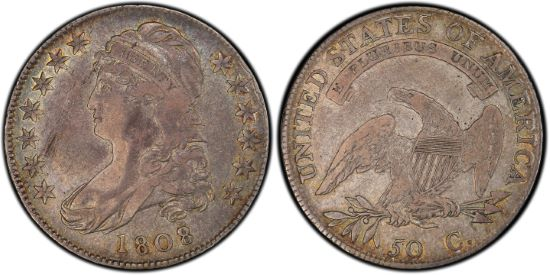 http://images.pcgs.com/CoinFacts/32203474_46110801_550.jpg