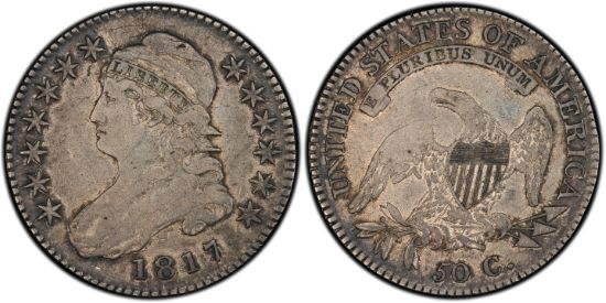 http://images.pcgs.com/CoinFacts/32203475_46110796_550.jpg