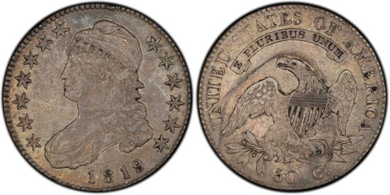http://images.pcgs.com/CoinFacts/32203476_46110792_550.jpg