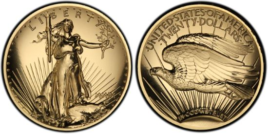http://images.pcgs.com/CoinFacts/32205264_46158061_550.jpg