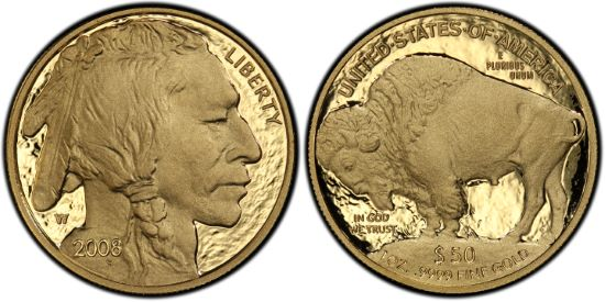 http://images.pcgs.com/CoinFacts/32205265_46158057_550.jpg