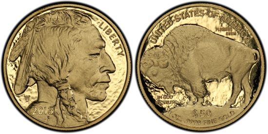 http://images.pcgs.com/CoinFacts/32205266_46158052_550.jpg