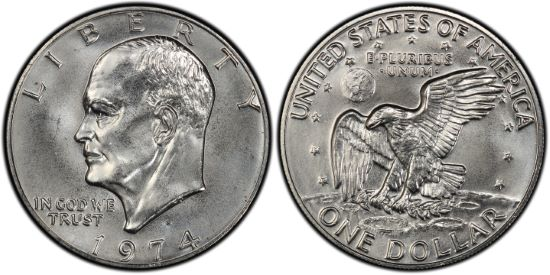 http://images.pcgs.com/CoinFacts/32209641_46202086_550.jpg
