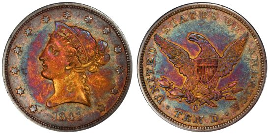 http://images.pcgs.com/CoinFacts/32211468_49409216_550.jpg