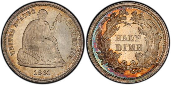http://images.pcgs.com/CoinFacts/32213703_46161023_550.jpg