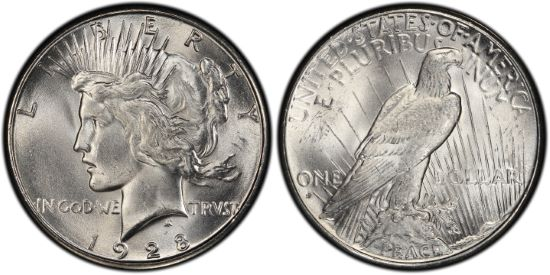 http://images.pcgs.com/CoinFacts/32218308_46088618_550.jpg