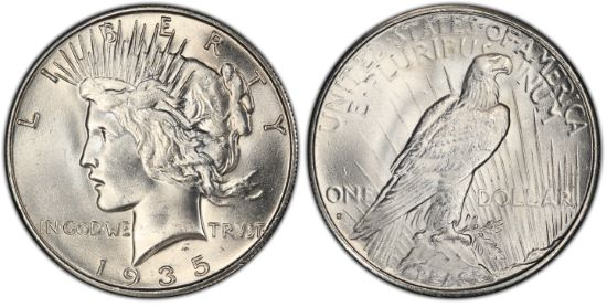 http://images.pcgs.com/CoinFacts/32218602_58105960_550.jpg