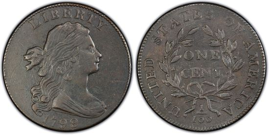 http://images.pcgs.com/CoinFacts/32219413_1450930_550.jpg