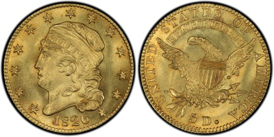 http://images.pcgs.com/CoinFacts/32219432_46066898_550.jpg