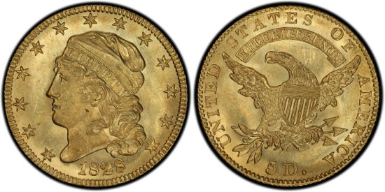 http://images.pcgs.com/CoinFacts/32219436_46066880_550.jpg