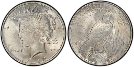 http://images.pcgs.com/CoinFacts/32224329_46094011_550.jpg