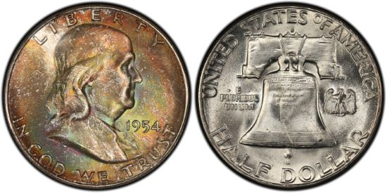 http://images.pcgs.com/CoinFacts/32225103_46300526_550.jpg