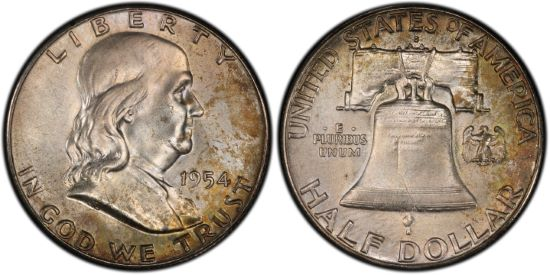 http://images.pcgs.com/CoinFacts/32225314_46300524_550.jpg