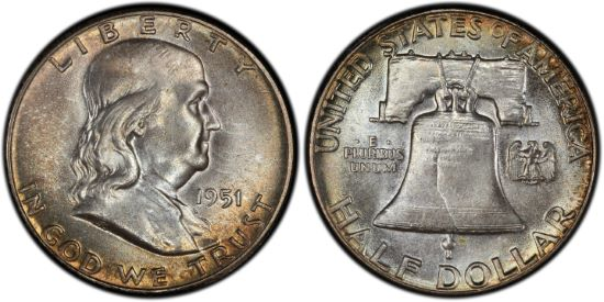 http://images.pcgs.com/CoinFacts/32225315_46300521_550.jpg