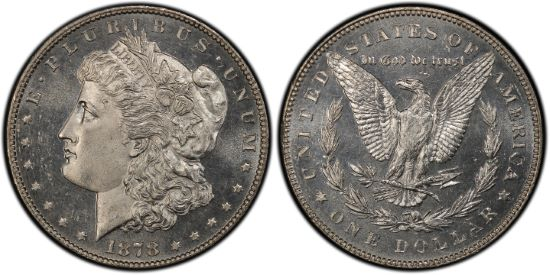 http://images.pcgs.com/CoinFacts/32225682_46513429_550.jpg