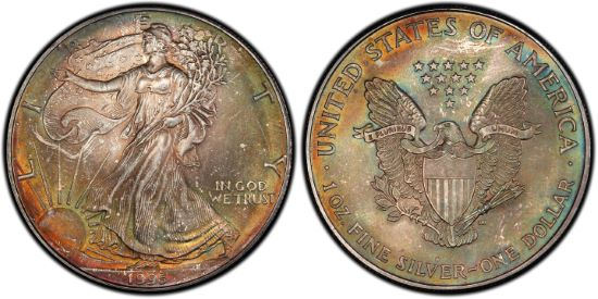 http://images.pcgs.com/CoinFacts/32227703_46101725_550.jpg