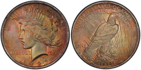 http://images.pcgs.com/CoinFacts/32227834_46093966_550.jpg
