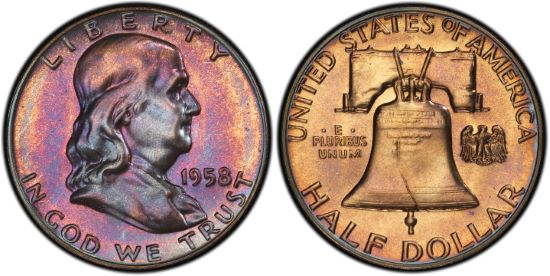 http://images.pcgs.com/CoinFacts/32227836_46093953_550.jpg