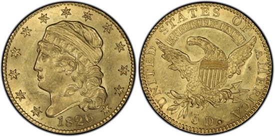 http://images.pcgs.com/CoinFacts/32231488_46056674_550.jpg