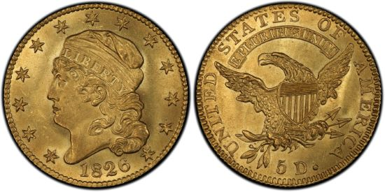 http://images.pcgs.com/CoinFacts/32231512_42275217_550.jpg