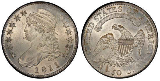 http://images.pcgs.com/CoinFacts/32236595_49519717_550.jpg