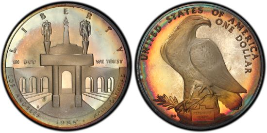 http://images.pcgs.com/CoinFacts/32237296_46064600_550.jpg