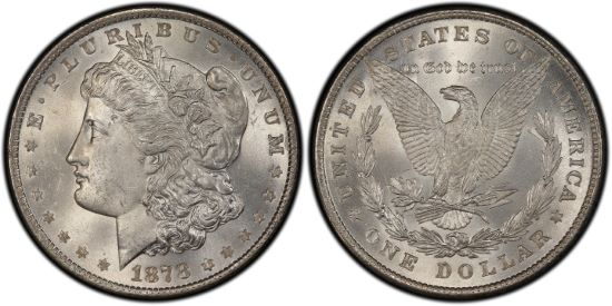 http://images.pcgs.com/CoinFacts/32241772_43933726_550.jpg