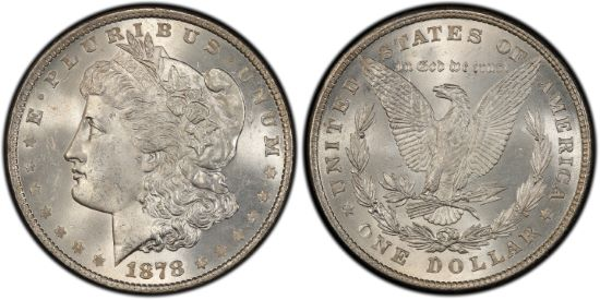 http://images.pcgs.com/CoinFacts/32241772_46024714_550.jpg