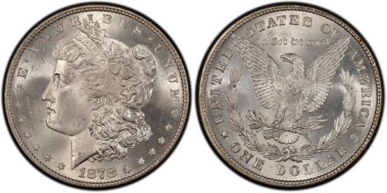 http://images.pcgs.com/CoinFacts/32241773_46024712_550.jpg