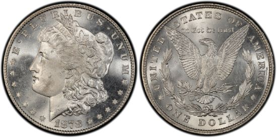 http://images.pcgs.com/CoinFacts/32241774_46024703_550.jpg