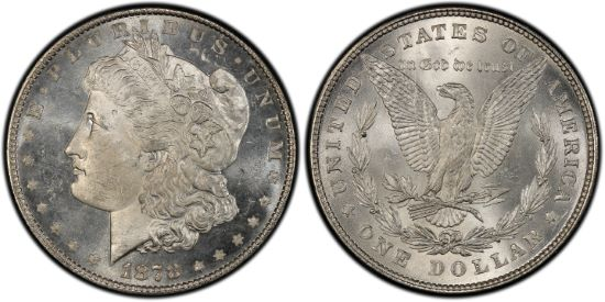 http://images.pcgs.com/CoinFacts/32241775_46024691_550.jpg