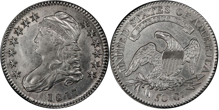 http://images.pcgs.com/CoinFacts/32242565_53198654_550.jpg