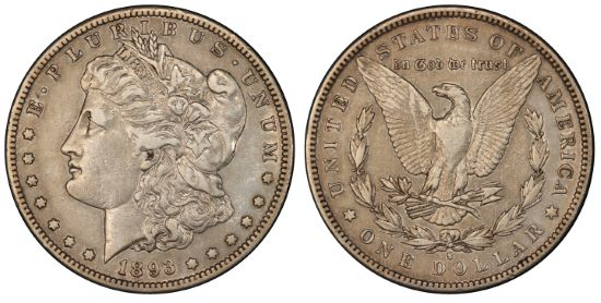 http://images.pcgs.com/CoinFacts/32243432_48866196_550.jpg