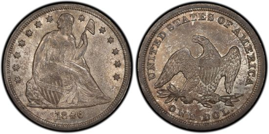 http://images.pcgs.com/CoinFacts/32246869_46254300_550.jpg