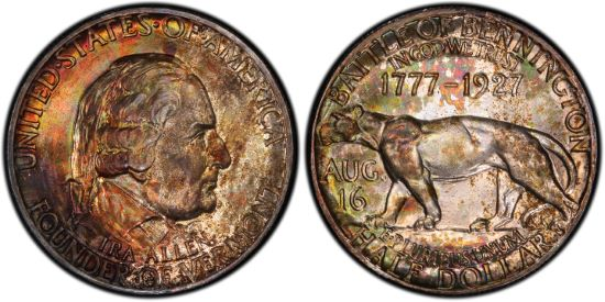 http://images.pcgs.com/CoinFacts/32247564_46130095_550.jpg