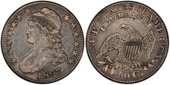 http://images.pcgs.com/CoinFacts/32249287_46159111_550.jpg