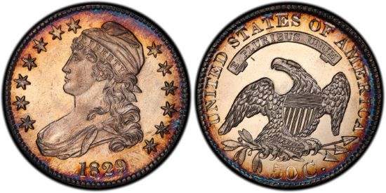 http://images.pcgs.com/CoinFacts/32249330_46966319_550.jpg