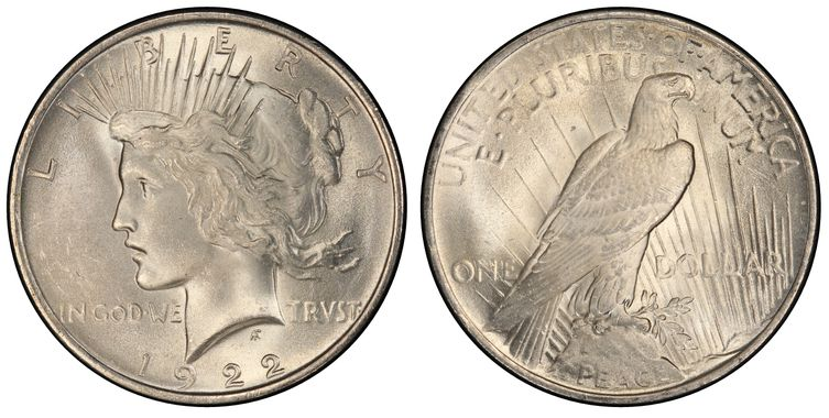 http://images.pcgs.com/CoinFacts/32258502_54594301_550.jpg