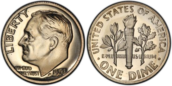 http://images.pcgs.com/CoinFacts/32258686_46050415_550.jpg