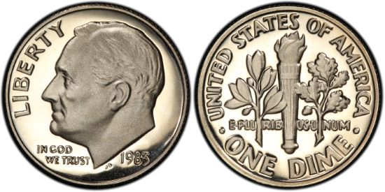 http://images.pcgs.com/CoinFacts/32258688_46050830_550.jpg