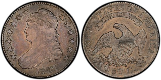 http://images.pcgs.com/CoinFacts/32266066_46081400_550.jpg